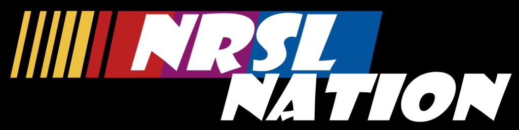 NRSL Nation