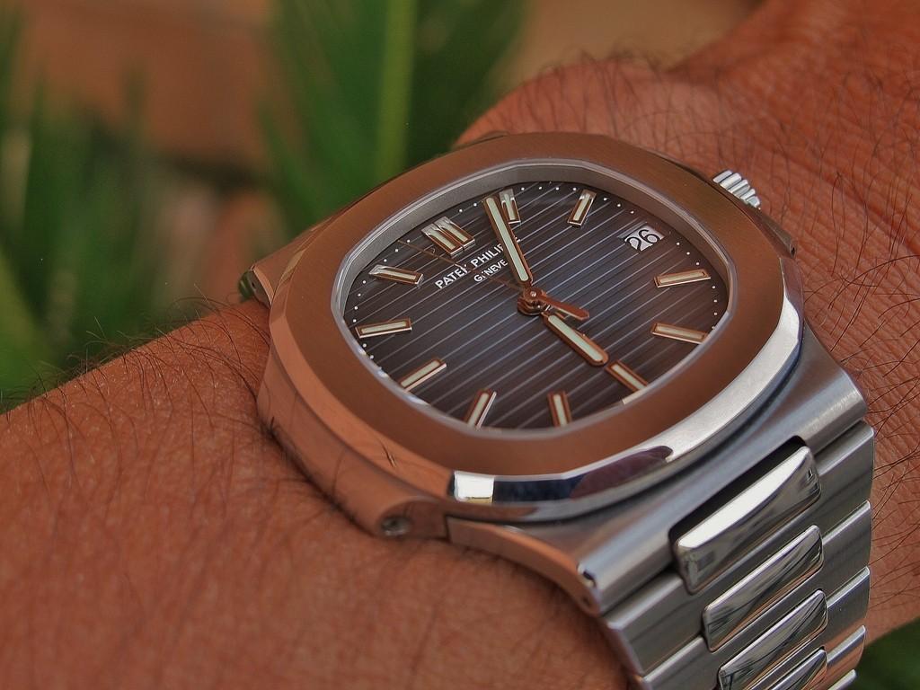Votre montre du jour - Page 32 MNCm2o