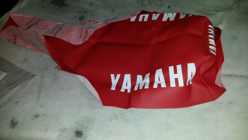 1984 Yamaha YZ125 JGRIgp