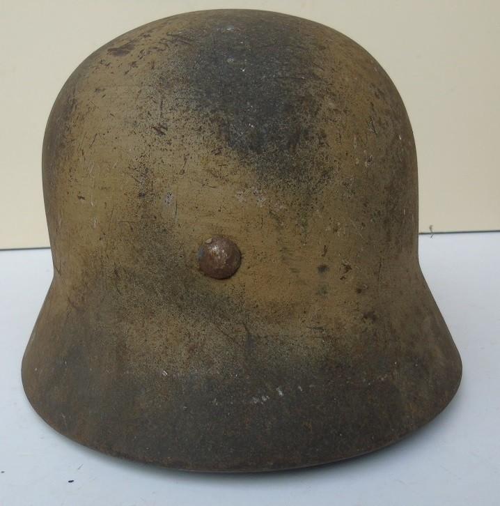 Avis sur ce casque allemand camouflé. - Page 2 EZMoLW