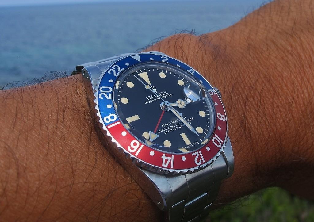 La montre du vendredi 5 Décembre ! 4rwk4y