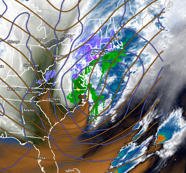 2/15 Storm Obs. Thread - Final Snow Map - Page 5 Qvxk