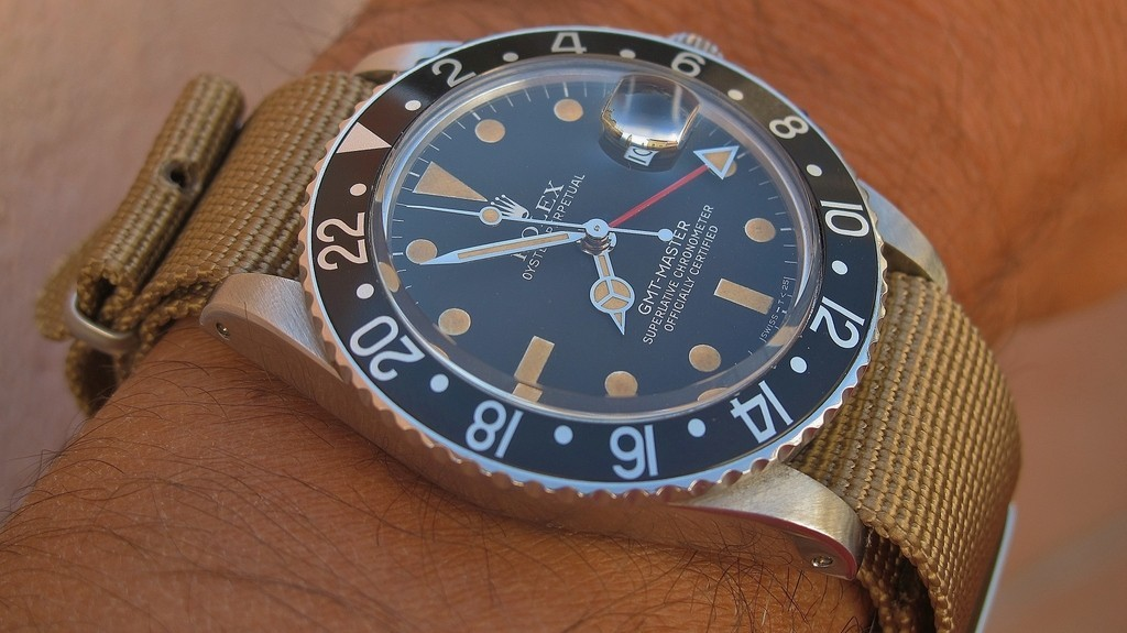 Votre montre du jour - Page 32 69vvSQ