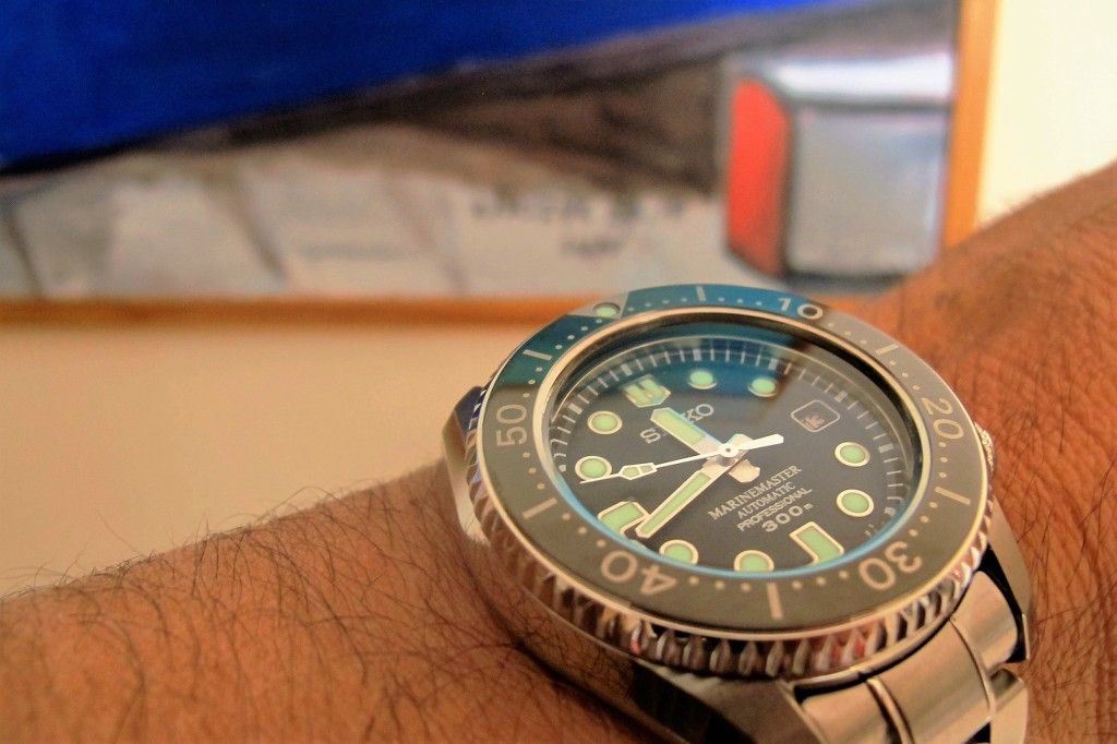 Votre montre du jour 6q74Jz