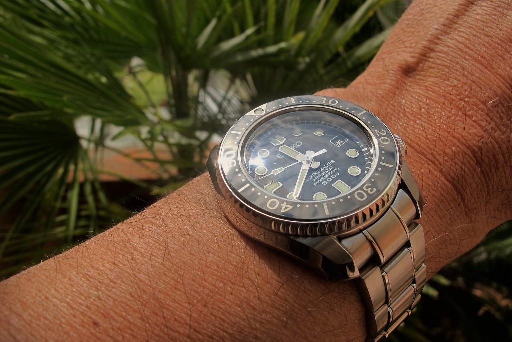 Votre montre du jour NCwn07