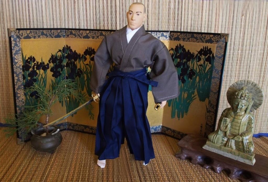 Gentlemen Of Japan! NH5Jb0