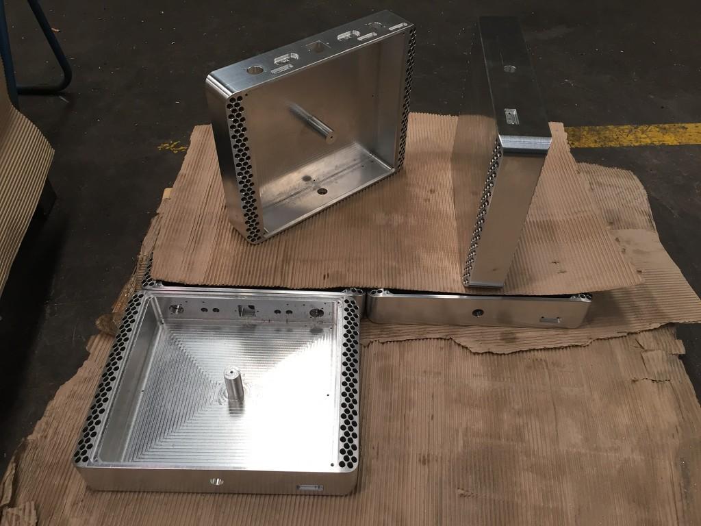 Acoustic technology mfg. Fabricación de equipos a medida. Valencia - Página 6 VOrL1E