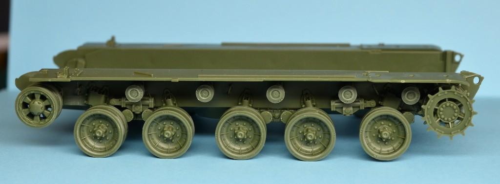 AMX-30B au 1/35 de chez MENG Gi0xJt