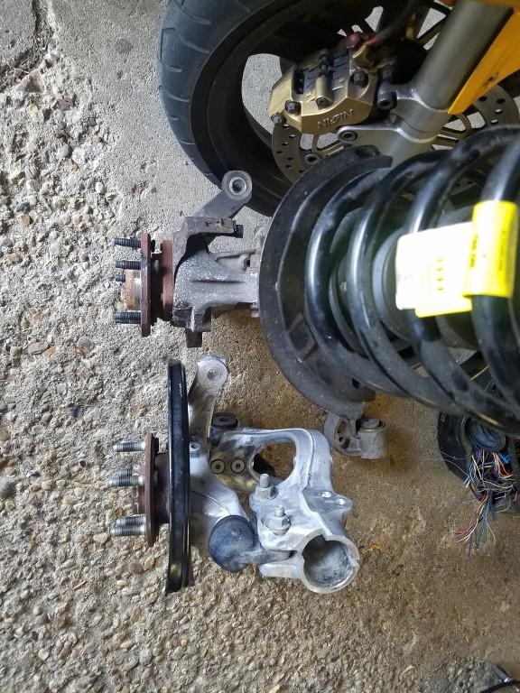 HiPer strut (GNB suspension code) & coil-over conversion PyJZDw