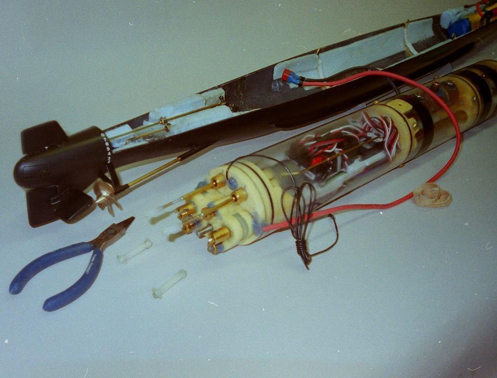 gear-splitter QgH66f