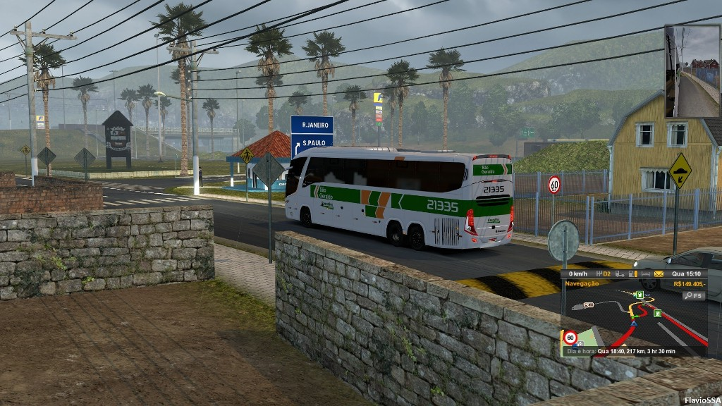 SIMULATOR - Euro Truck 2 na Steam - Página 23 RyVMVL