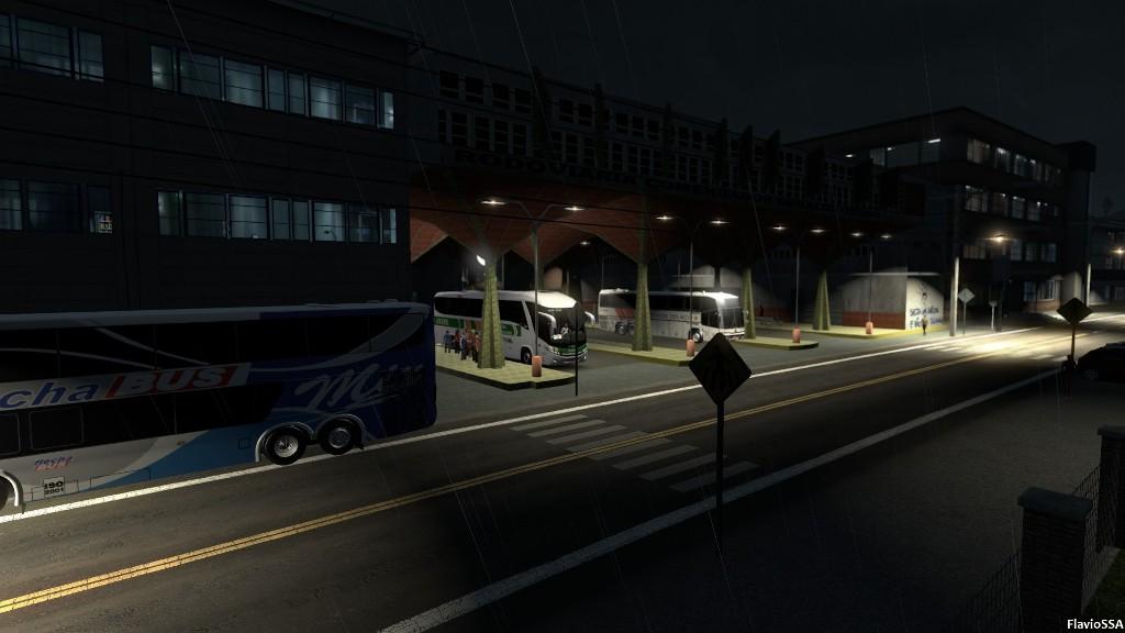 SIMULATOR - Euro Truck 2 na Steam - Página 23 SaPM6z