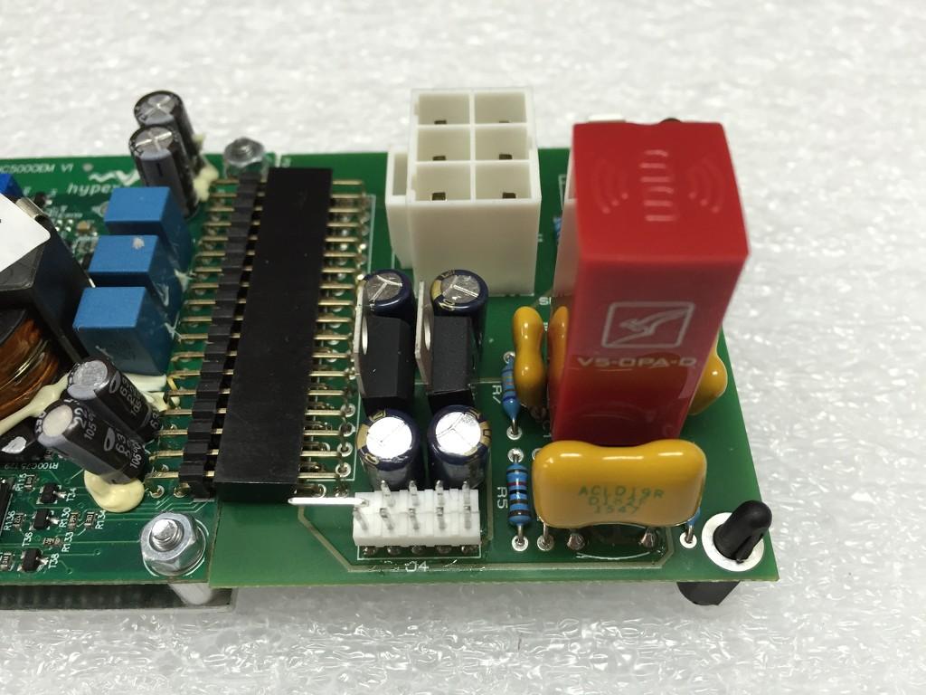 Acoustic technology mfg. Fabricación de equipos a medida. Valencia - Página 5 X9WPYe