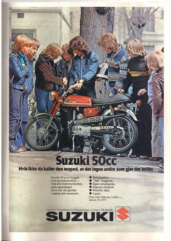 1974 Suzuki AC50 - Page 6 3RM7w8