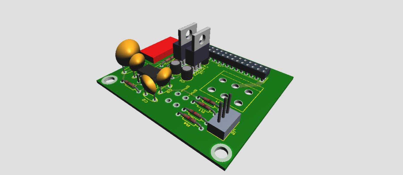 Acoustic technology mfg. Fabricación de equipos a medida. Valencia - Página 5 A4PR9R