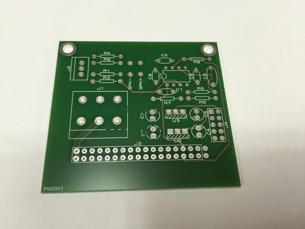 Acoustic technology mfg. Fabricación de equipos a medida. Valencia - Página 5 Gqg0Ee