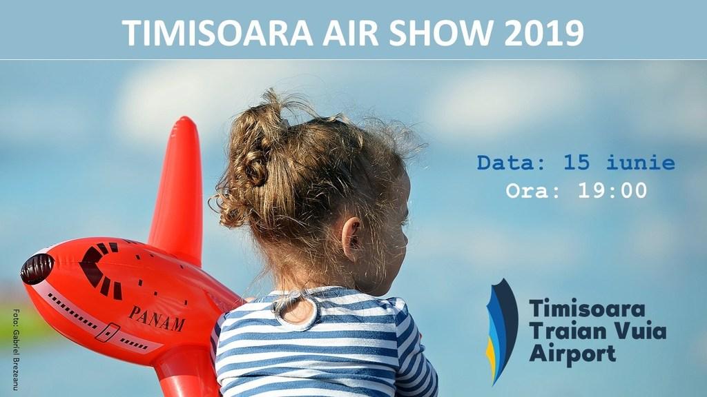Timisoara Air Show 2019 - 15 iunie 2019 MpBQw4