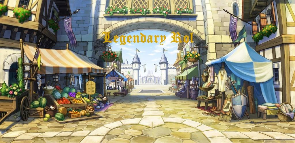 Foro gratis : Legendaryroll - Portal Ou5BOj