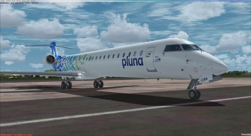 Aerosoft CRJ700/900 Lançado. V7Y7kD