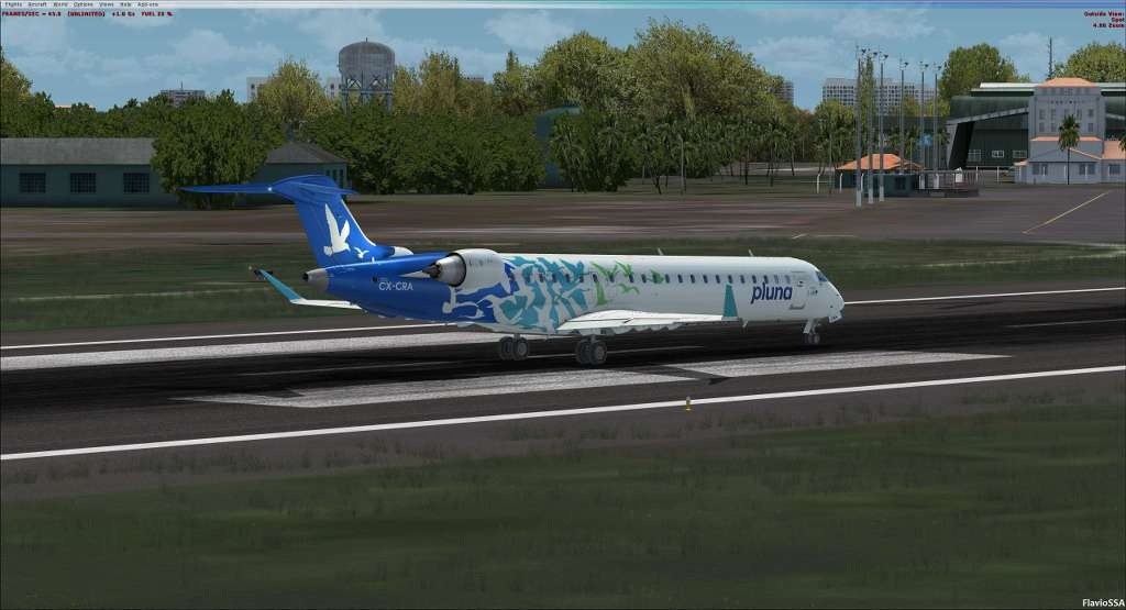 Aerosoft CRJ700/900 Lançado. AxKbDf