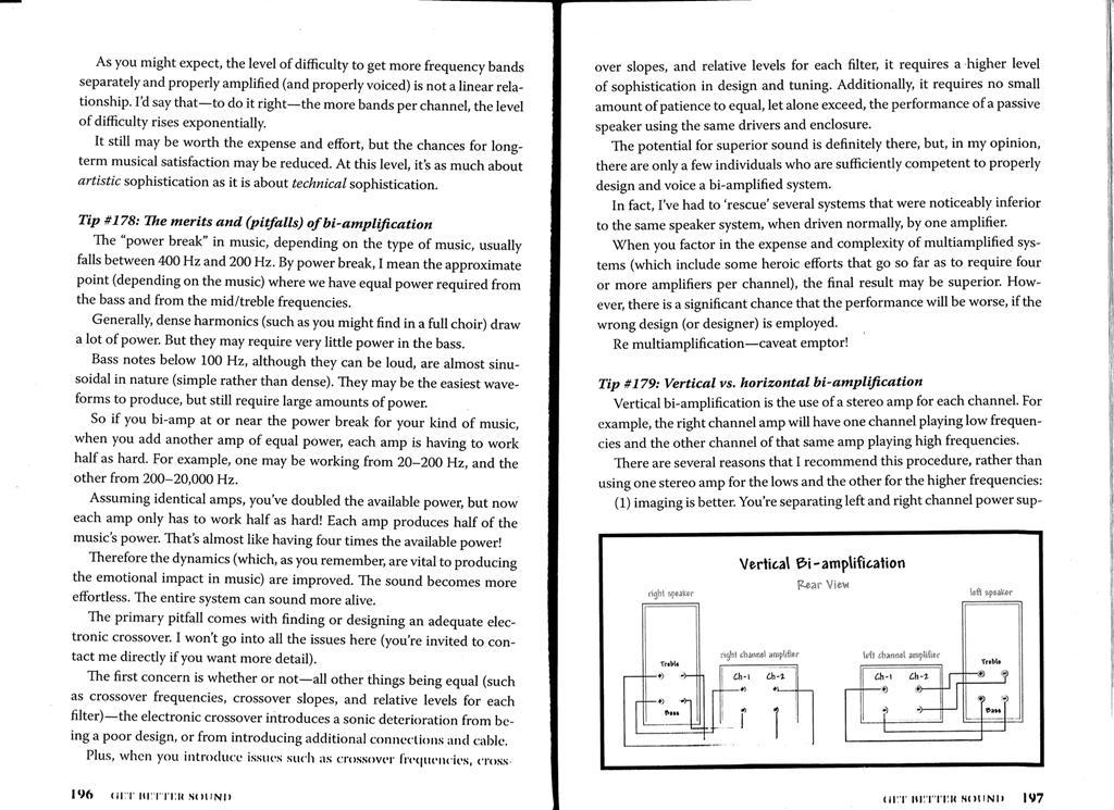 Multiamplificación - Página 7 CwQEV0