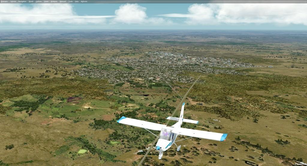Imagens ORBX - Open Landclass América do Sul - Página 2 Uvg75z