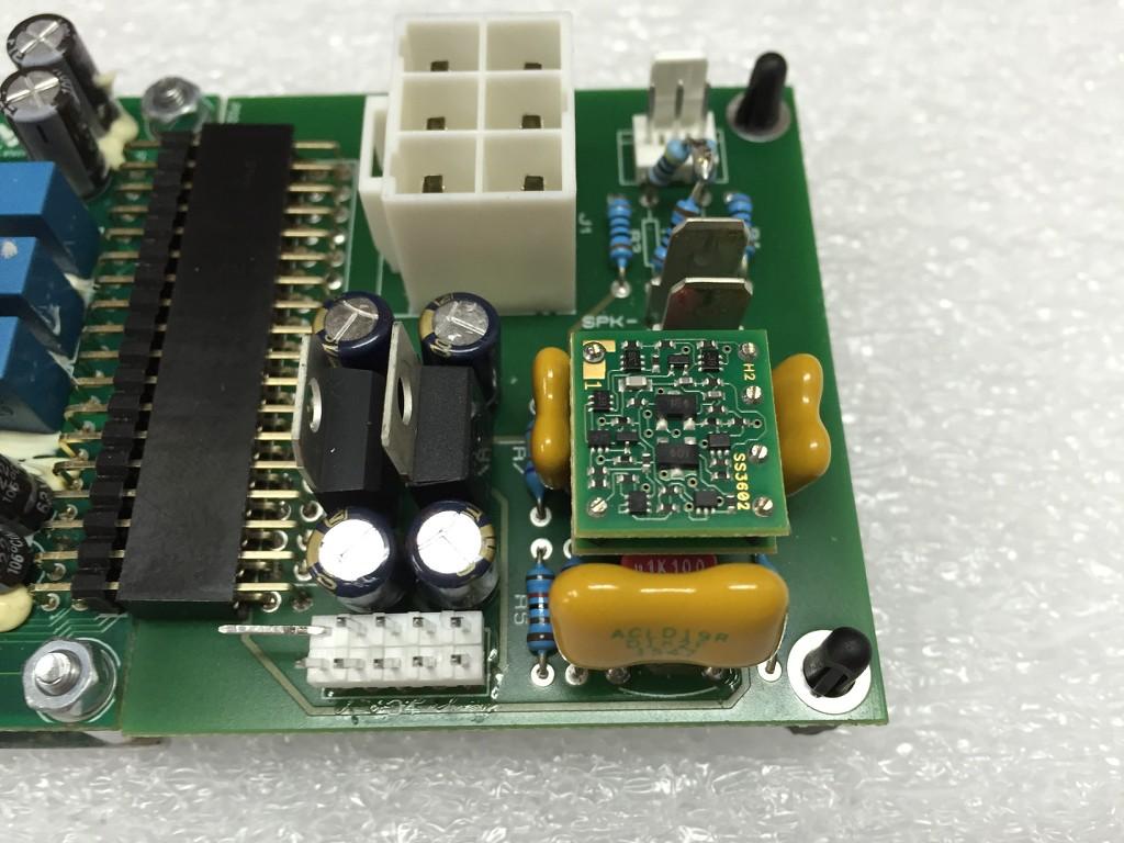 Acoustic technology mfg. Fabricación de equipos a medida. Valencia - Página 5 VzbMib