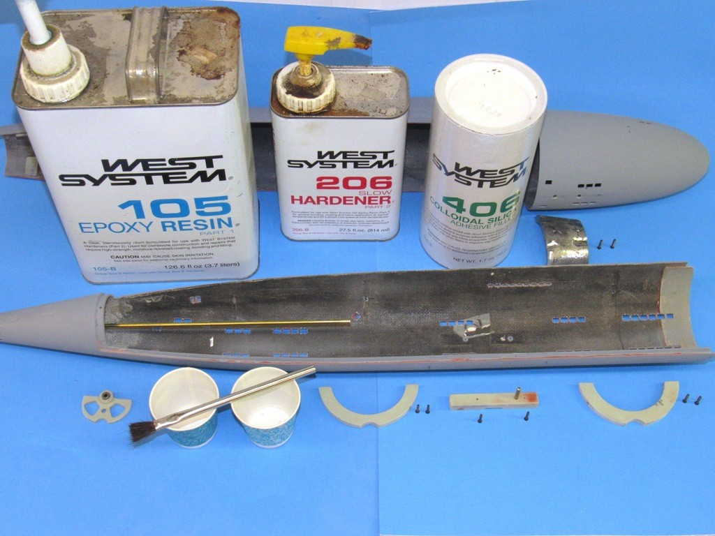 upgrading the SSY 1/96 ALFA kit - Page 2 2frN44