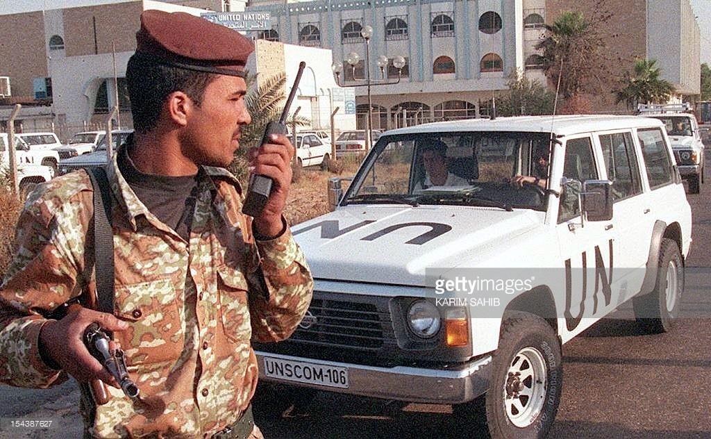 Iraqi Oakleaf? 4kXkiK