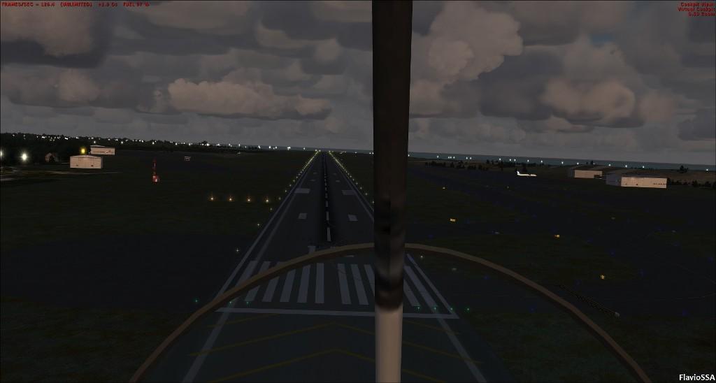 REX Worldwide Airports HD E4tRqu