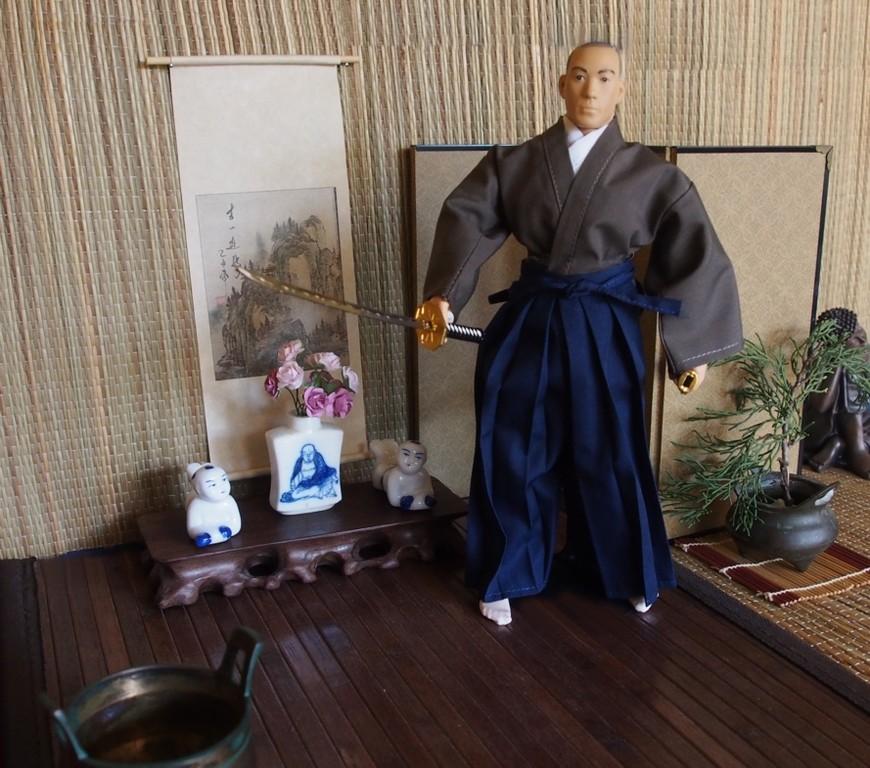 Gentlemen Of Japan! EaZh3o