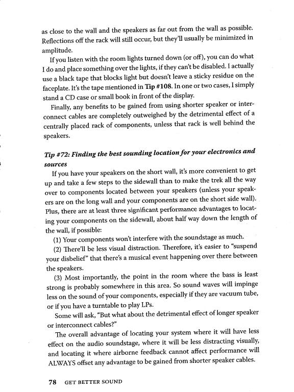 USHER Mini Dancer 2, ¿algún comentario? - Página 9 ZIcavb