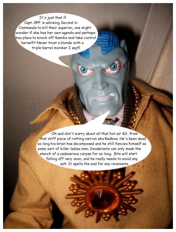 Bad guys recruitment. - Page 5 AaAfYb