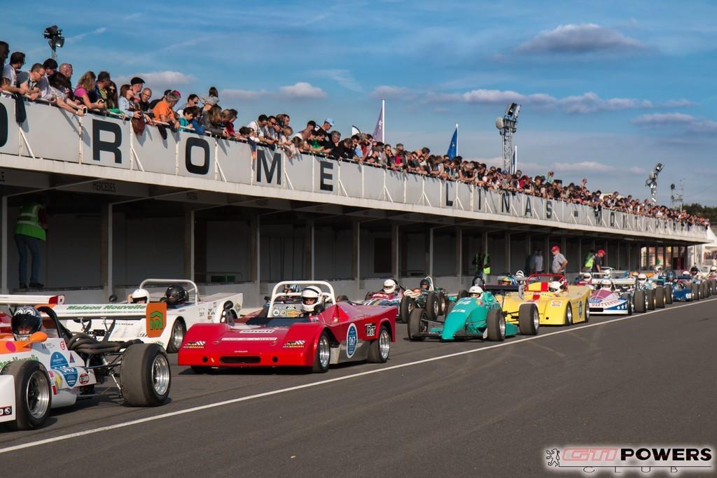 Les Grandes Heures Autos 2017 - 23 et 24 Sept - Page 7 E7Xd1Z