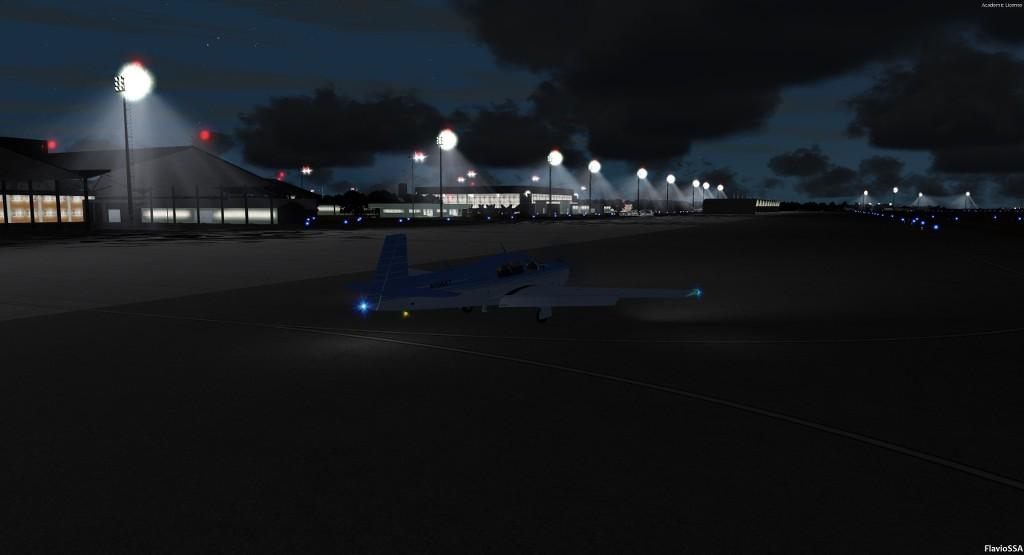 [LANÇAMENTO] SBAN - Base Aerea de Anápolis Fn7Ywq