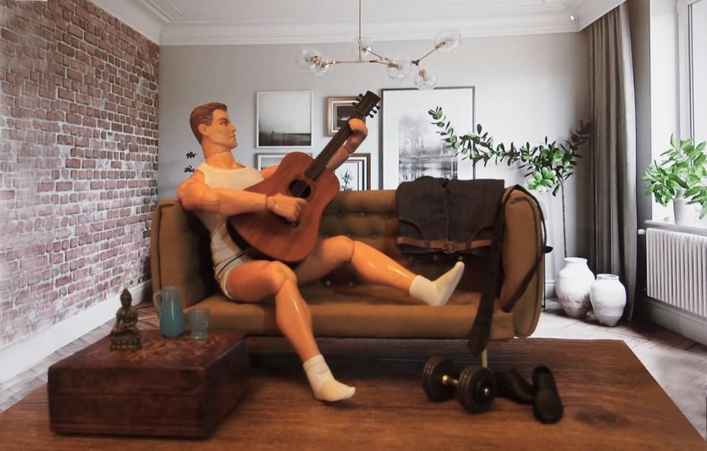 Sarahdactyls Furniture - Page 3 QqrEjs