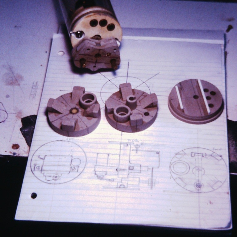 gear-splitter RCXAmU