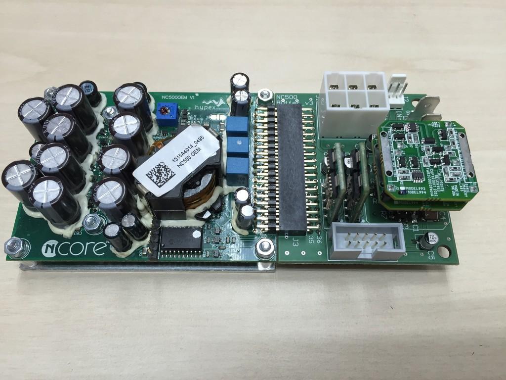 Acoustic technology mfg. Fabricación de equipos a medida. Valencia - Página 6 T3cbJq