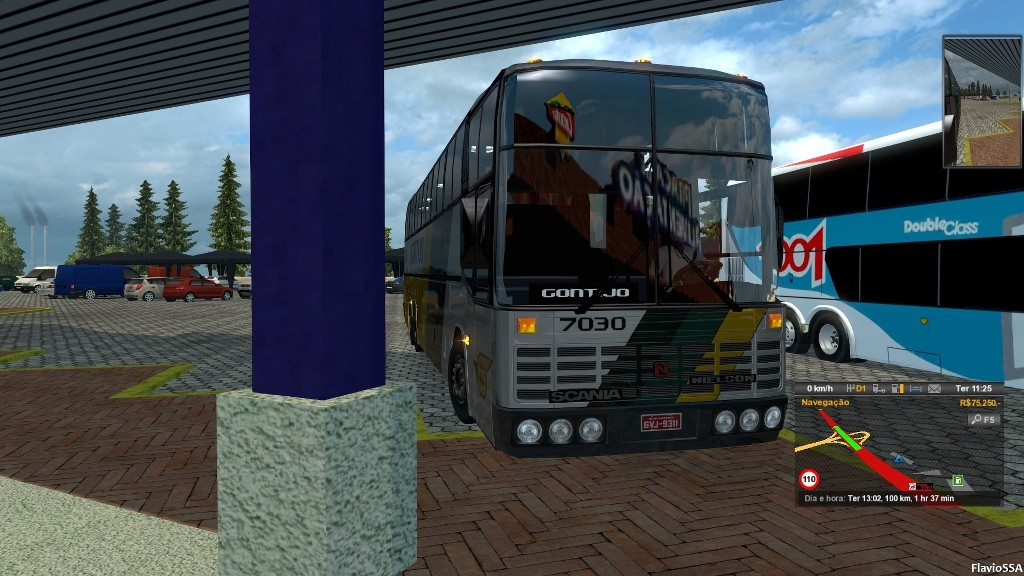 Euro Truck 2 na Steam - Página 24 0C7qo1