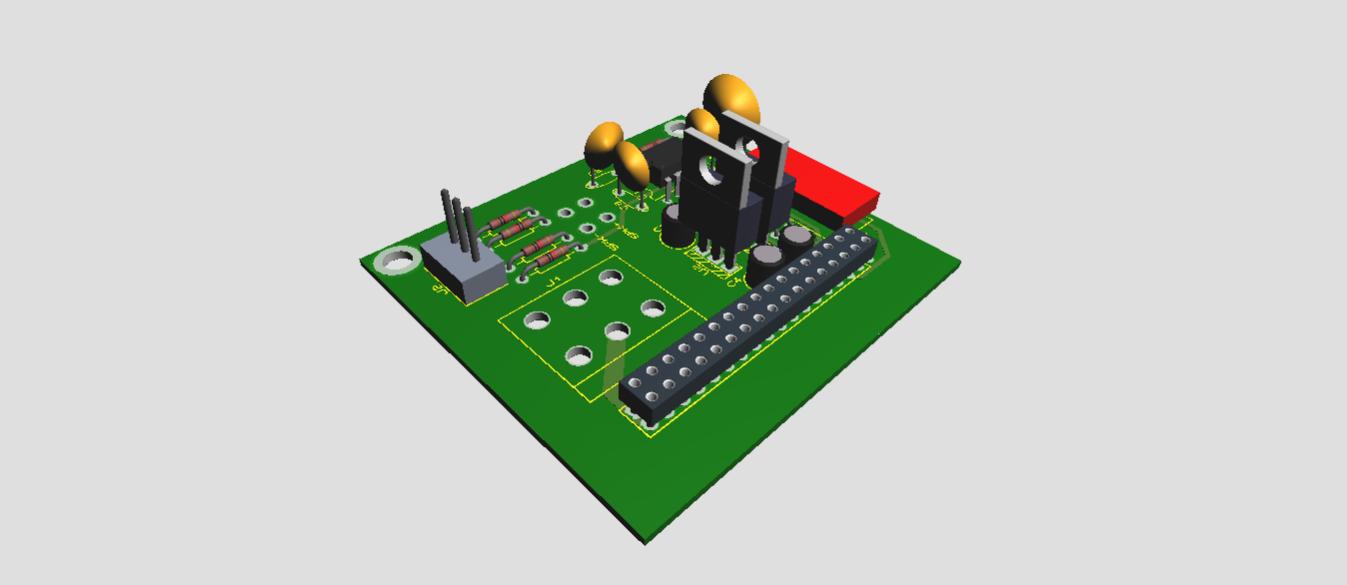 Acoustic technology mfg. Fabricación de equipos a medida. Valencia - Página 5 EDpi37