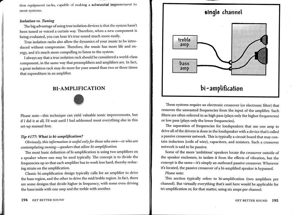 Multiamplificación - Página 7 Ky04S8