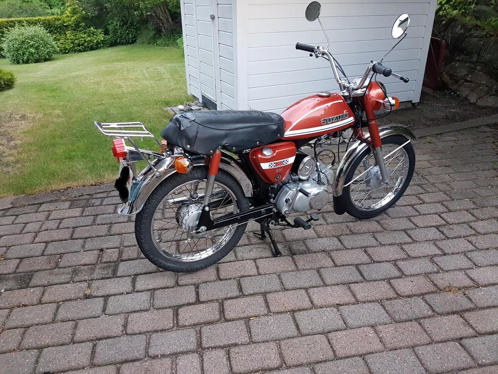 1974 Suzuki AC50 - Page 6 Q58t34
