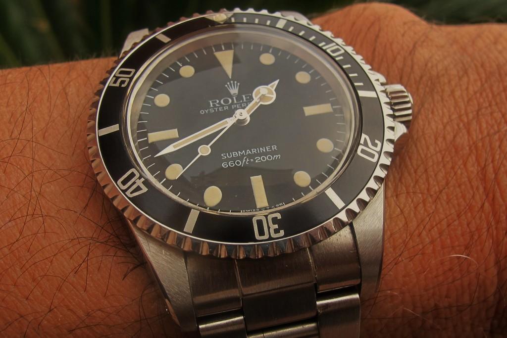 Votre montre du jour - Page 32 UeVwnT