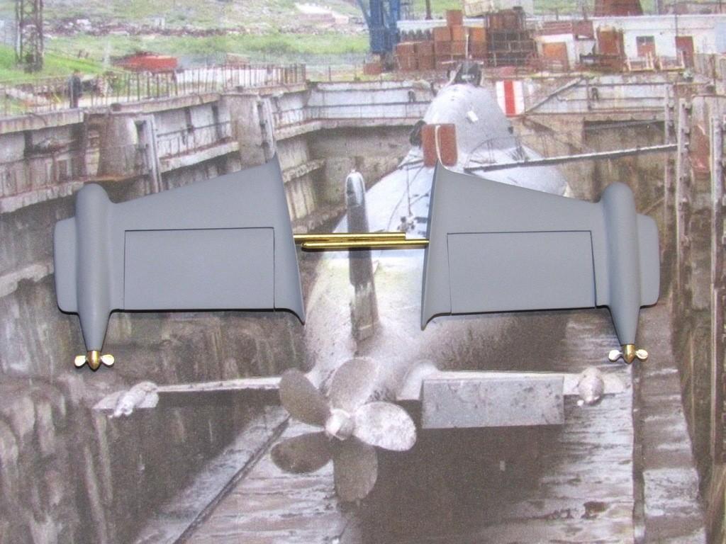 upgrading the SSY 1/96 ALFA kit BWMqTf