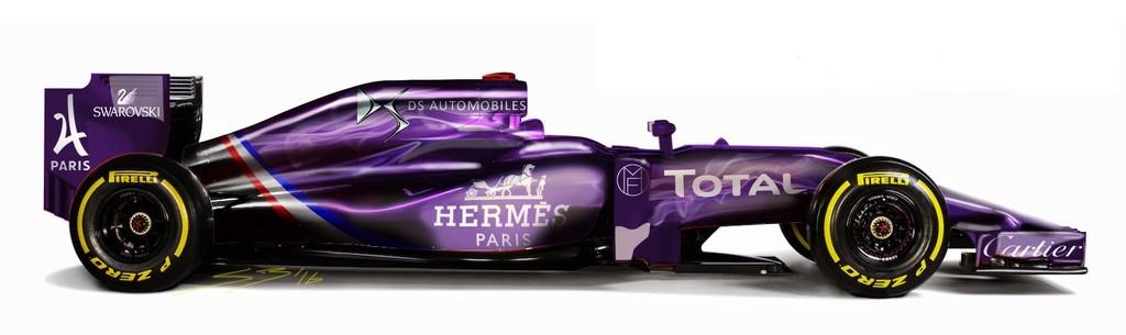 Une autre équipe française que Renault peut-elle arriver un jour en F1? MC5R9t
