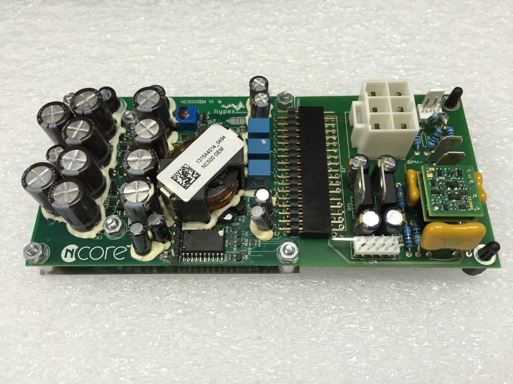 Acoustic technology mfg. Fabricación de equipos a medida. Valencia - Página 5 RcSjDb