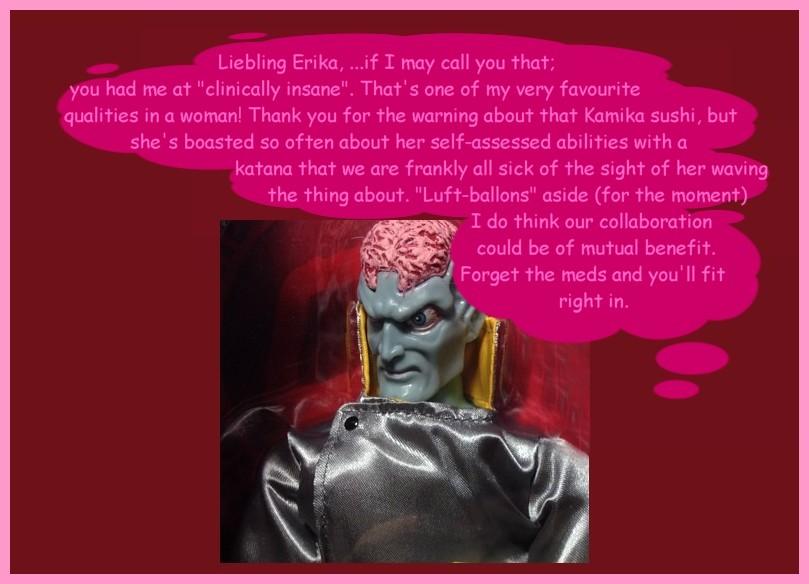 Bad guys recruitment. - Page 4 ReiIxn
