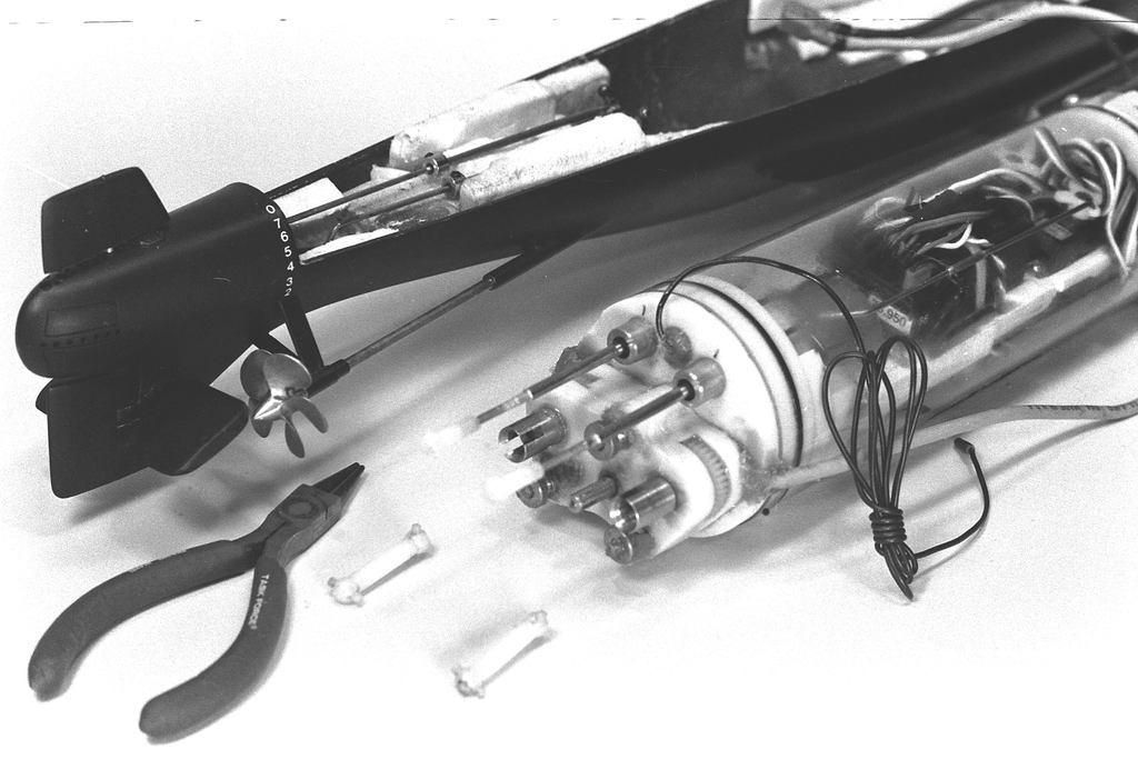 gear-splitter TcHVMb