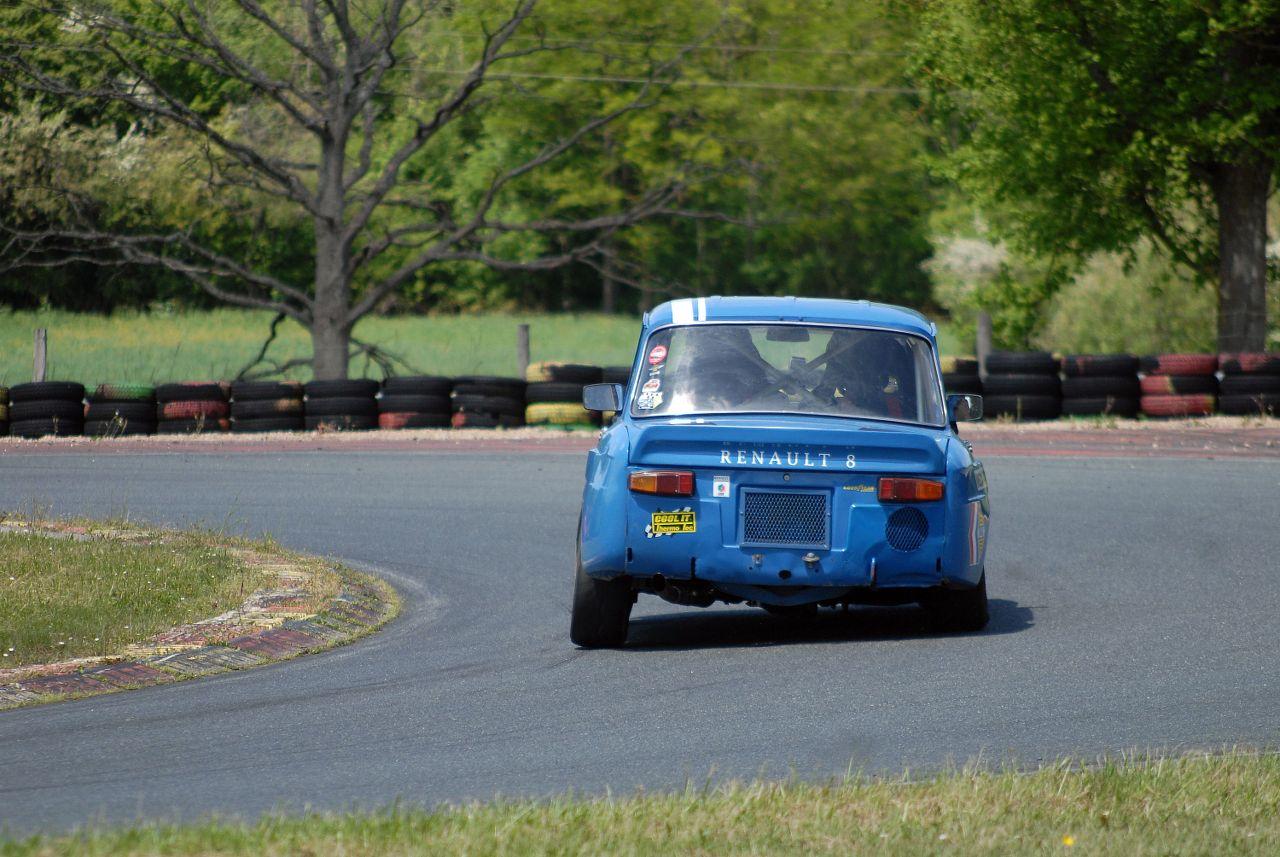 Les 30 ans de la Super 5 GT Turbo à La Châtre 7vZFsJ