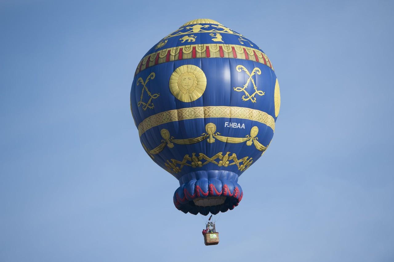 Mondial Air Ballons 2015-Chambley EMLjaZ
